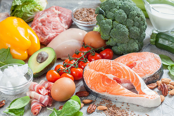 Mindful Eating Adhd And Nutrition >> Nutrition Attention Tips For Those With Adhd Fpi